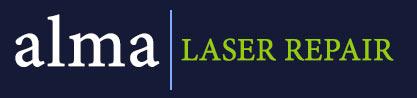 alma-laser-repair