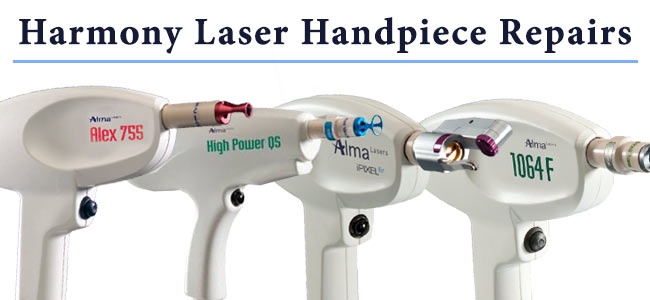 harmony-laser-hp-repairs